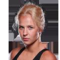 Olena Kolesnyk