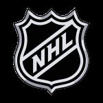 NHL, Playoffs