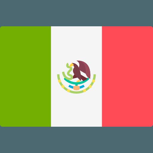 el salvador vs mexico live